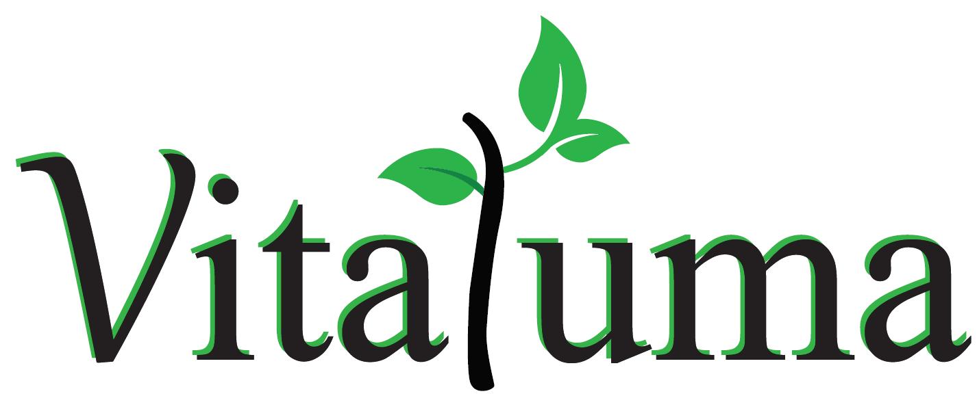 Vitaluma