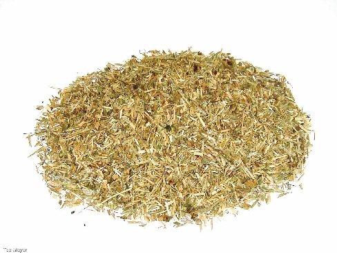 Hirtentäschelkraut Tee 150g