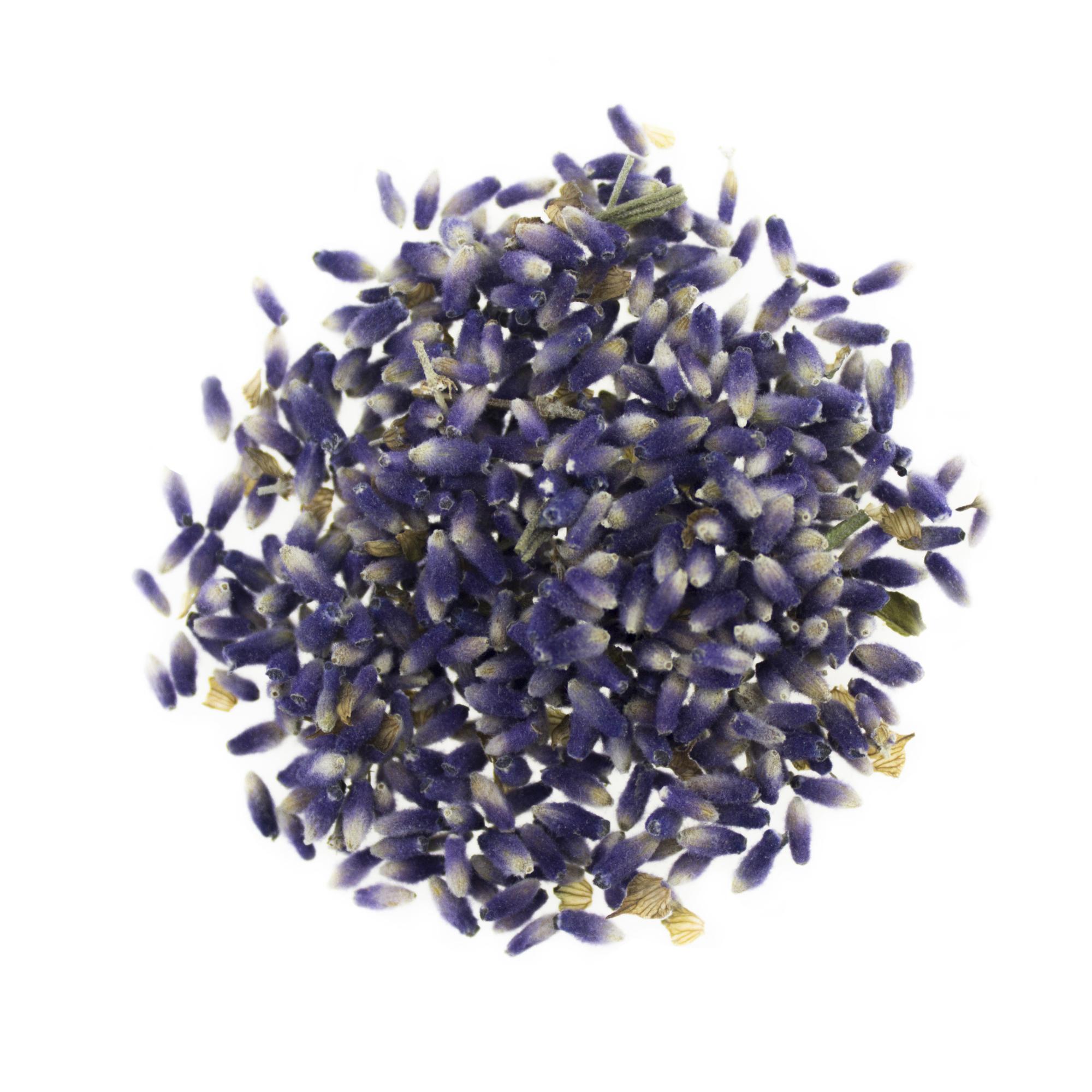 Lavendelblüten Tee 100g